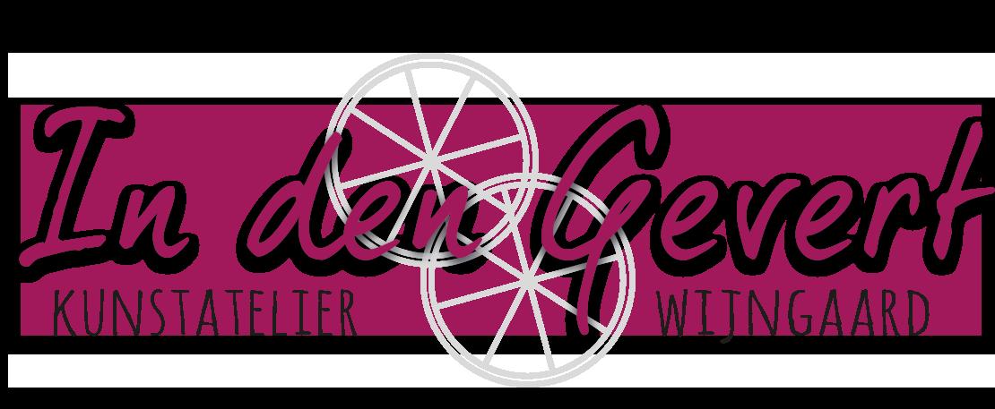 Kunstatelier – Wijngaard